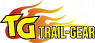 Trail-Gear